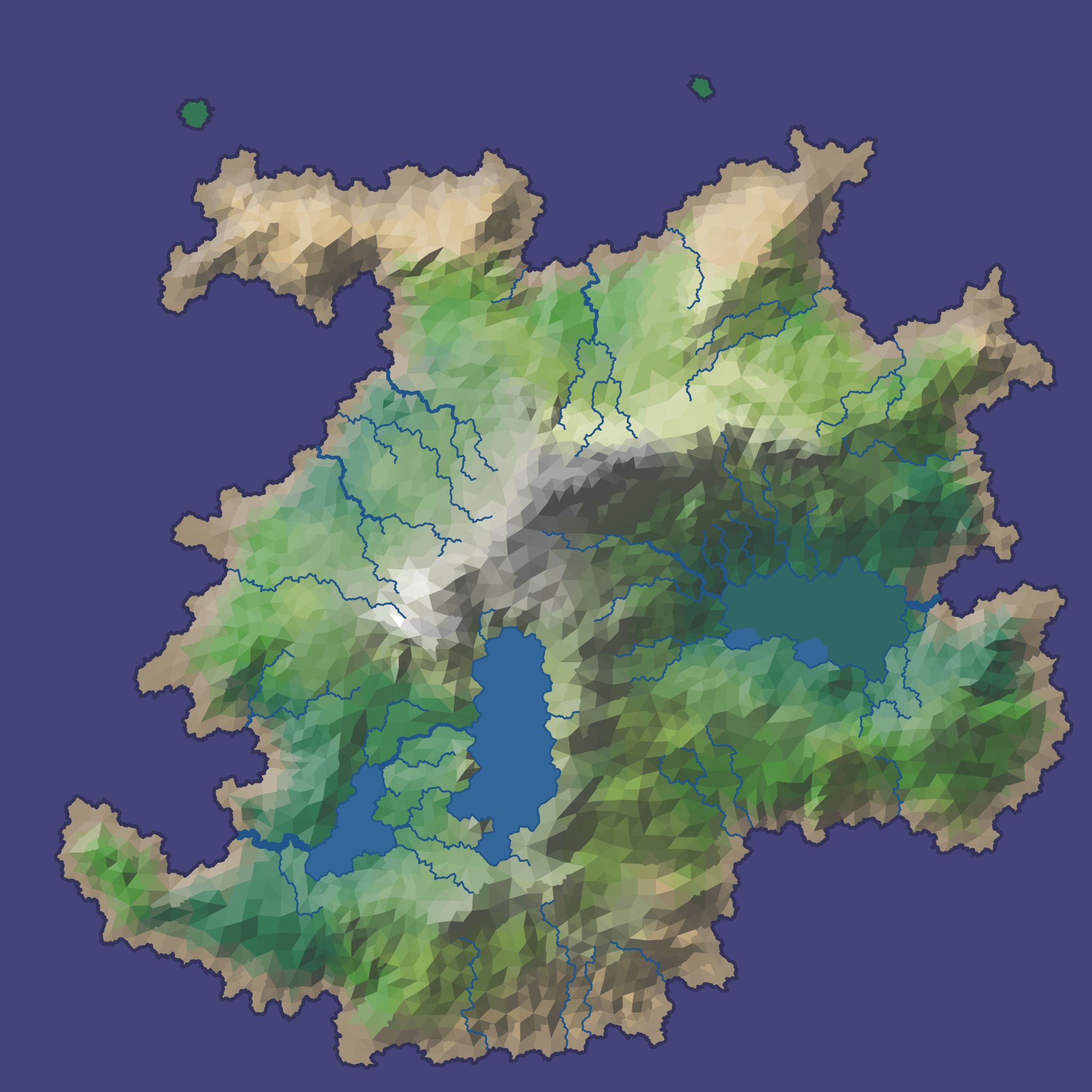 Generate an island map dr worldcrafter itll export a 2048 x 2048 png file which is pretty darned big gumiabroncs Images